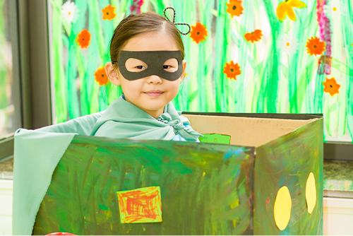 creative_gallery_image_aio-widget-creative_gallery_image-2230004-template